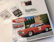 Giulia GTAm Spa 1971-img_20200710_195731.jpeg