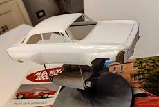 Giulia GTAm Spa 1971-img_20200710_204909.jpeg