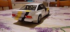 Opel manta 400-20200722_223049.jpeg