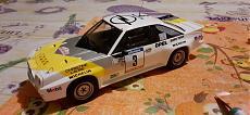 Opel manta 400-20200727_221608.jpeg
