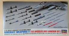 F15e 1/72-1amissili.png
