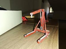 Diorama garage-img_20200810_183329.jpeg