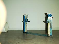 Diorama garage-img_20200811_184032.jpeg
