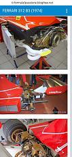 Ferrari 312 B3 1974 Tameo 1:43-img_5638.jpg