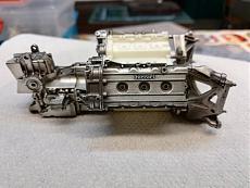 Ferrari 312 B3 1974 Tameo 1:43-img_20191004_231523.jpg