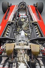 Ferrari 312 B3 1974 Tameo 1:43-img_2126.jpg