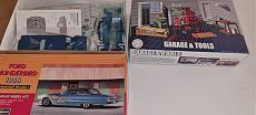 Garage con thunderbird 1966-20201125_135354.jpg