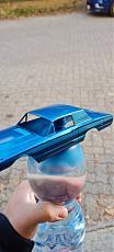 Garage con thunderbird 1966-20201126_144905.jpg