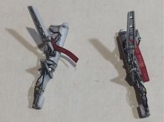 [Aereo] F-15 E Seymour Johnson, 1/48 hasegawa +set aires-img_9746.jpg
