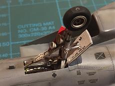 [Aereo] F-15 E Seymour Johnson, 1/48 hasegawa +set aires-img_9749.jpg