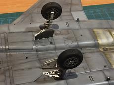 [Aereo] F-15 E Seymour Johnson, 1/48 hasegawa +set aires-img_9750.jpg