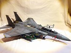 [Aereo] F-15 E Seymour Johnson, 1/48 hasegawa +set aires-img_9802.jpg