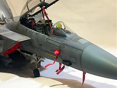 [Aereo] F-15 E Seymour Johnson, 1/48 hasegawa +set aires-img_9803.jpg