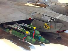 [Aereo] F-15 E Seymour Johnson, 1/48 hasegawa +set aires-img_9804.jpg