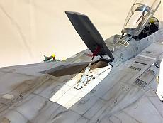 [Aereo] F-15 E Seymour Johnson, 1/48 hasegawa +set aires-img_9806.jpg