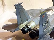 [Aereo] F-15 E Seymour Johnson, 1/48 hasegawa +set aires-img_9807.jpg
