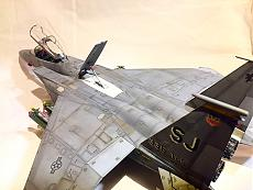 [Aereo] F-15 E Seymour Johnson, 1/48 hasegawa +set aires-img_9808.jpg