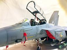 [Aereo] F-15 E Seymour Johnson, 1/48 hasegawa +set aires-img_9810.jpg