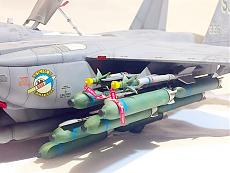 [Aereo] F-15 E Seymour Johnson, 1/48 hasegawa +set aires-img_9811.jpg