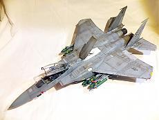 [Aereo] F-15 E Seymour Johnson, 1/48 hasegawa +set aires-img_9812.jpg