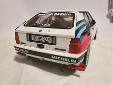 [Auto] Lancia Delta 16v Hachette1/8-img20190522-wa0496.jpg