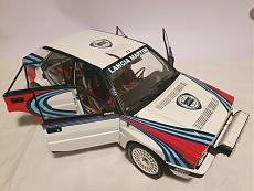 [Auto] Lancia Delta 16v Hachette1/8-img20190522-wa0498.jpg