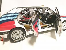 [Auto] Lancia Delta 16v Hachette1/8-img20190522-wa0499.jpg
