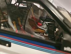 [Auto] Lancia Delta 16v Hachette1/8-img20190522-wa0500.jpg