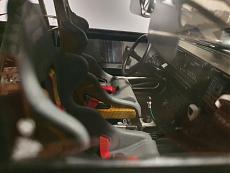 [Auto] Lancia Delta 16v Hachette1/8-img20190522-wa0501.jpg