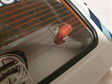 [Auto] Lancia Delta 16v Hachette1/8-img20190522-wa0502.jpg