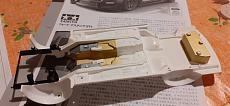 Tamiya Ford Mustang gt4-20210203_231204.jpeg