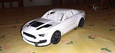 Tamiya Ford Mustang gt4-20210211_233351.jpeg