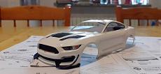 Tamiya Ford Mustang gt4-20210216_152206.jpeg