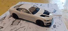 Tamiya Ford Mustang gt4-20210216_152542.jpeg
