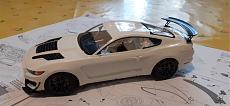Tamiya Ford Mustang gt4-20210216_153942.jpeg