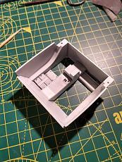 [AUTO] Zent Cerumo... laboratorio!-img_20210221_221624748_hdr.jpg