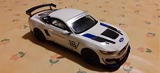 Tamiya Ford Mustang gt4-20210224_230625.jpeg