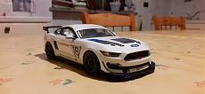 Tamiya Ford Mustang gt4-20210224_230548.jpeg
