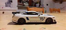 Tamiya Ford Mustang gt4-20210224_230538.jpeg