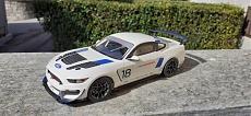 Tamiya Ford Mustang gt4-20210225_121648.jpeg