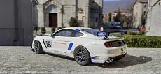 Tamiya Ford Mustang gt4-20210225_121637.jpeg
