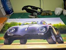 Porsche Speedster 356 Competition Fujimi Enthusiast-img20210330204407.jpg