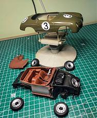 Porsche Speedster 356 Competition Fujimi Enthusiast-img20210408154702.jpg
