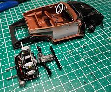 Porsche Speedster 356 Competition Fujimi Enthusiast-img20210410174340.jpg