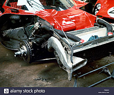 [Auto] Ferrari 412P MFH1/12-img_2565.jpg