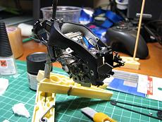 [MOTO] Kawasaki Zx-RR 2006 1/12 Tamiya + Detail-up Set-img_5392.jpg
