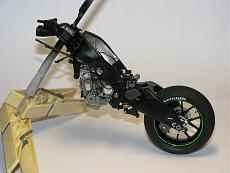 [MOTO] Kawasaki Zx-RR 2006 1/12 Tamiya + Detail-up Set-img_5395.jpg