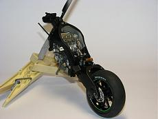 [MOTO] Kawasaki Zx-RR 2006 1/12 Tamiya + Detail-up Set-img_5396.jpg