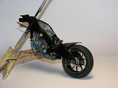 [MOTO] Kawasaki Zx-RR 2006 1/12 Tamiya + Detail-up Set-img_5415.jpg
