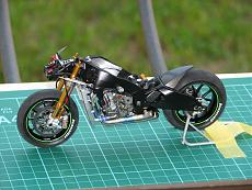 [MOTO] Kawasaki Zx-RR 2006 1/12 Tamiya + Detail-up Set-img_5429.jpg